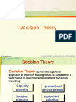 Decision Theory.ppt