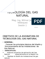 TGAS 1