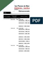 Detalle de Partes - 2043976-2