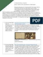 CIENC WebQuest 1 III T Conquista y Los Cuevas..Docx Parte Mia2