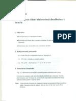 SIAC - Lucrare de lab 1.pdf
