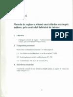 SIAC - Lucrare de lab 7.pdf