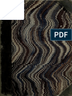 archiviostoricos20soci.pdf