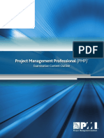project management professional exam outline.pdf