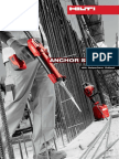 Anchoring_Systems.pdf