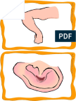 body-parts-1.pdf