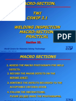 Cswip-3-1-Macro.pdf