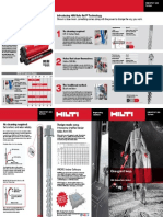 hilti-hit-hy-200-brochure_10885374.pdf