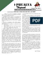Zo Phualva Thupuak - Volume 01, Issue 10.pdf