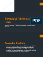 Teknologi Administrasi Bank 2.pptx