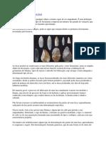 Cabo de faca 01.pdf