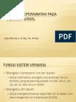 Asuhan Keperawatan Pada Penyakit Ginjal KP blok perkemihan.pdf