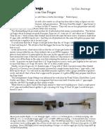 Forge-build.pdf