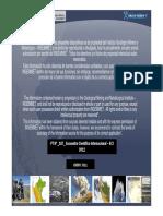 006_2011_Presentacion_ECI_Verano_Formacion_distribucion_depositos_minerales_MValencia.pdf
