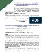 Ord.1278_2011 Instructiuni delimitare zone protectie sanitara si perimetru protectie hidrogeologica.pdf