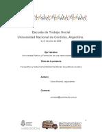 sonia_alvarez_gubernamentalidad.pdf
