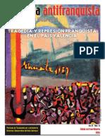 Monográfico La represión franquista en Valencia.pdf