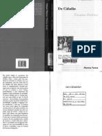 Do-Cidadão-Hobbes.pdf