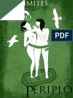 Periplo-nº-12-diciembre-2011.pdf