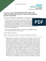 marinedrugs-13-06740-v2.pdf
