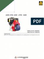 ADN-37W-43W-47W-54W.pdf