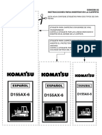 SM D155AX-6 80001-UP GSN00596-02.pdf