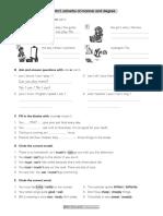Grammar1-ModalsAndAdverbs
