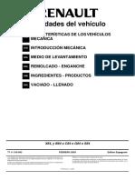 MR364MEGANE0.pdf
