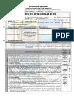SA-Conectores Lógicos.docx