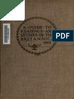 Volume 0-Readers Guide.pdf