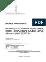 CSWIP-WI-6-92 13th Edition July 2015.pdf