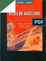 147776902 Atlas Anatomie Color