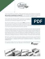 tabela_de_motores.pdf