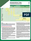 Jadwal-Imunisasi-2014.pdf