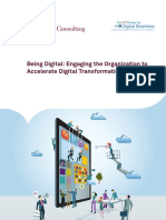 being_digital_engaging_the_organization_to_accelerate_digital_transformation.pdf