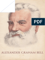 Alexander Graham Bell-1