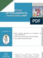 CAPÍTULO-I-B-SEIA-y-SNIP.pdf