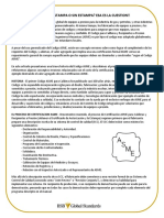 To stamp or not OIL and GAS Spanish.pdf