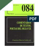 COMENTARIOS DE TEXTOS.pdf