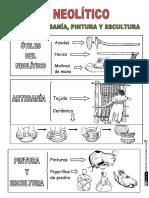 Artesanía-pintura-y-escultura.pdf