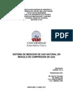 TRABAJO DE REDES COMPLETO.pdf