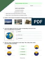 285704604-Social-Sciencie-5.pdf