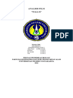 311564503-Analisis-Film-Wall-e.docx