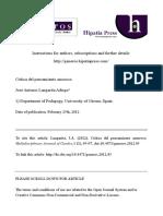 Critica_del_pensamiento_amoroso.pdf