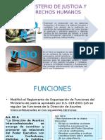 MINISTERIO-DE-JUSTICIA-Y-DERECHOS-HUMANOS.pptx
