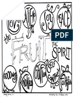 Fruit-cover.pdf