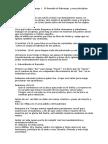 Principios de liderazgo  I   El llamado al liderazgo  y sus principios.doc