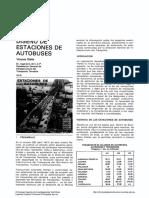 DISEÑO DE ESTACIONES DE AUTOBUSES-PB.pdf