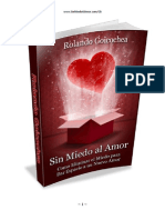 DEMO-Sin-Miedo-Al-Amor.pdf