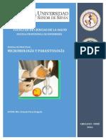Manual de Microbiología y Parasitología-versión 2016.pdf